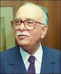 Emb. José Aparecido de Oliveira